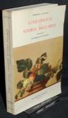 Salvini, Lineamenti di storia dell'arte [3]