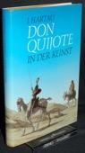 Hartau, Don Quijote in der Kunst