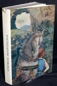Paccagnini, Andrea Mantegna