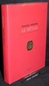Arasse, Le detail