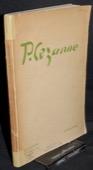 Faure, P. Cezanne
