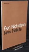 Nicholson, New Reliefs
