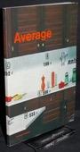 Fetzer, Average