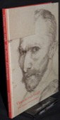 Gogh, Die Pariser Zeichnungen