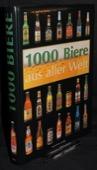 1000, Biere