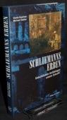 Graichen / Siebler, Schliemanns Erben