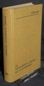 Moerikofer, Schweizerische Literatur