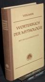 Dr. Vollmer's, Woerterbuch der Mythologie