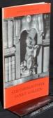 Duft, Stiftsbibliothek Sankt Gallen
