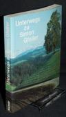 Unterwegs zu, Simon Gfeller