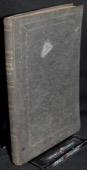 Schweizerisches, Lebensmittelbuch 1899