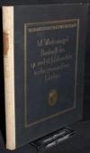 Wackernagel, Die Baukunst des 17. und 18. Jahrhunderts [2]