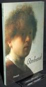 Vels Heijn, Rembrandt