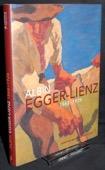 Ammann / Fuhr, Albin Egger-Lienz