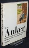 Meister, Albert Anker und seine Welt