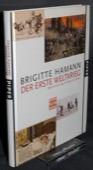 Hamann, Der Erste Weltkrieg
