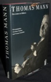 Wysling / Schmidlin, Thomas Mann
