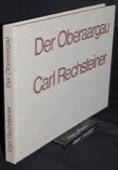 Rechsteiner, Der Oberaargau