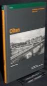 Hauser, Olten 1850-1920