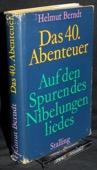Berndt, Das 40. Abenteuer