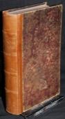Cellini / Goethe, Leben des Benvenuto Cellini