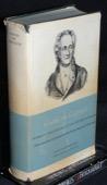 Korrodi, Goethe im Gespraech