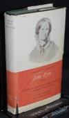 Bronte, Jane Eyre
