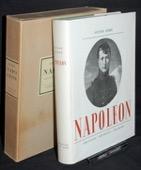 Aubry, Napoleon