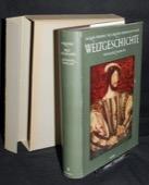Pirenne, Weltgeschichte 2: Mittelalter. Neuere Zeit.