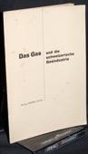 USOGAS, Das Gas