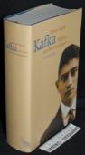 Stach, Kafka