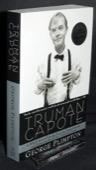 Plimpton, Truman Capote