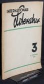 Internationale Literatur, 1936/03