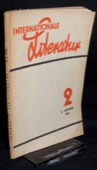 Internationale Literatur, 1936/02