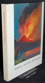 Tazieff, Vulkane und ihre Ausbrueche