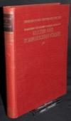 Handbuch der Kulturgeschichte, Romanische Voelker