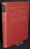 Handbuch der Kulturgeschichte, Zeitalter des Rittertums