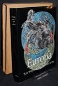 Europa, Sein Wesen im Bild der Geschichte
