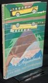 Das Alpenbuch, der eidg. Postverwaltung [3]