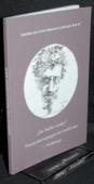 Schriften, der Erich-Muehsam-Gesellschaft, 45