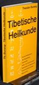 Burang, Tibetische Heilkunde