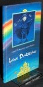 Kockere / Baeten, Lena Dunkelblau