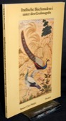 Welch, Indische Buchmalerei