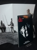 du 1990/08, Akira Kurosawa