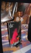 du 1991/03, Frauen und Textilarbeit in Indien