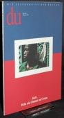 du. 1998/02, Haiti
