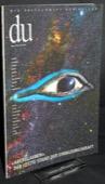 du 1999/02, Aberglauben