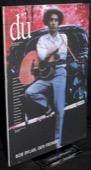 du. 2001/05, Bob Dylan