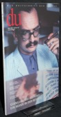 du. 2002/03, Giangiacomo Feltrinelli