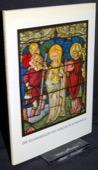 Steiger, Die Glasgemaelde der Kirche in Sumiswald